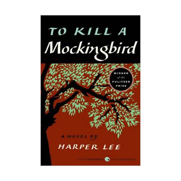 [파본:상태A급] To Kill a Mockingbird (Paperback)