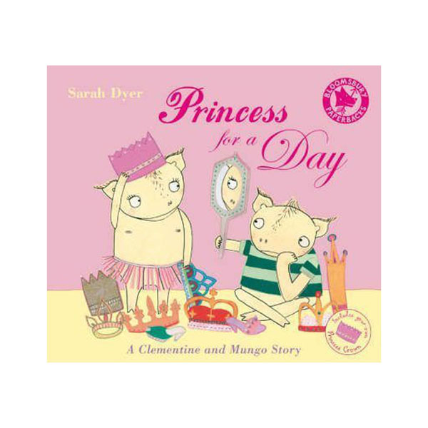 [파본]Princess for a Day