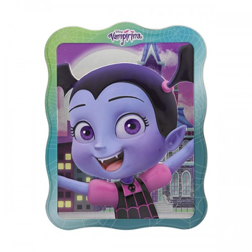 [특가] Disney Junior - Vampirina (Happy Tin)