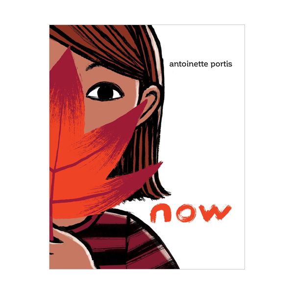 Now  (Hardcover)