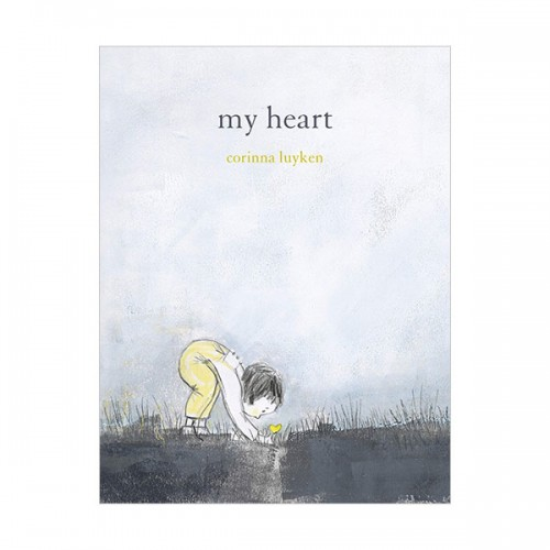 My Heart (Hardcover)