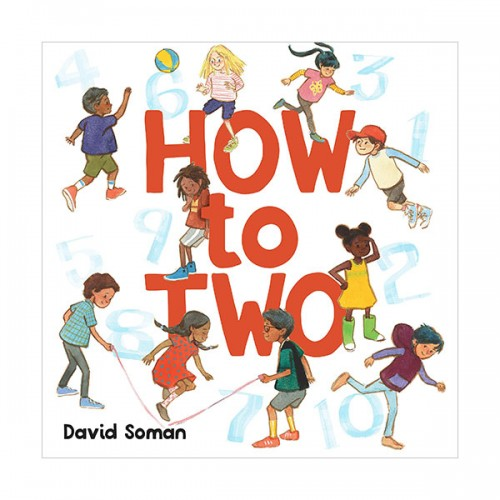 How To Two (Hardcover)