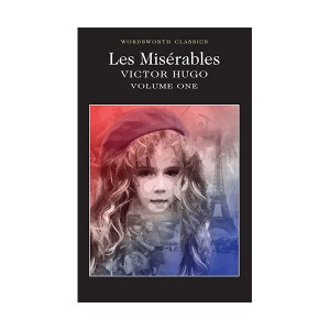 Wordsworth Classics: Les Miserables Volume One (Paperback)