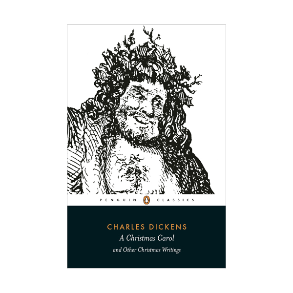 Penguin Classics : A Christmas Carol and Other Christmas Writings (Paperback)