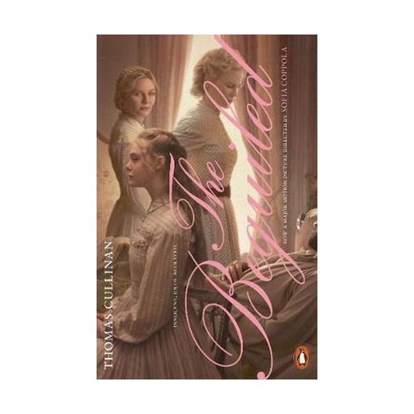 Penguin Classics : The Beguiled (Paperback)