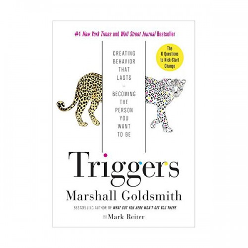 Triggers (Paperback)