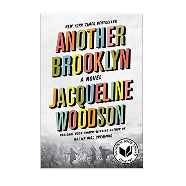 Another Brooklyn : A Novel (Paperback)