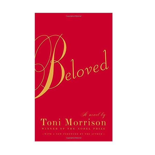 [정가인하] Beloved (Paperback, Reprint Edition)
