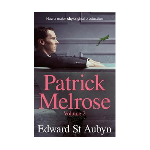Patrick Melrose Volume 2 : Mother's Milk and At Last (Paperback, 영국판)