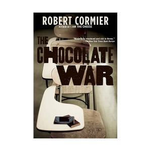 The Chocolate War (Paperback/ Anniversary)