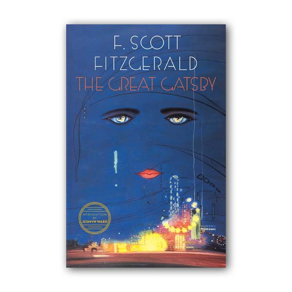 [Grade 11] The Great Gatsby 위대한 개츠비 (Paperback)
