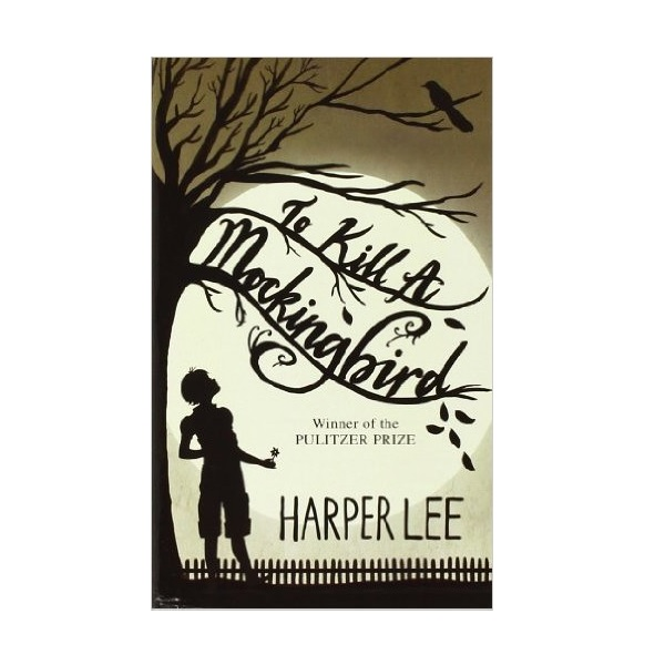 To Kill a Mockingbird (Mass Market Paperback)
