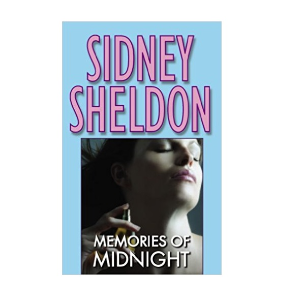 Sidney Sheldon : Memories of Midnight (Mass Market Paperback)