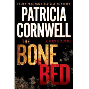 The Bone Bad (Paperback)