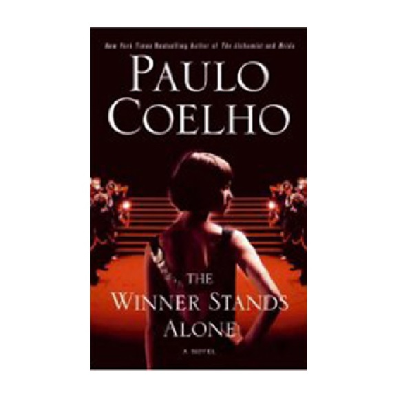 The Winner Stands Alone (Mass Market Paperback)
