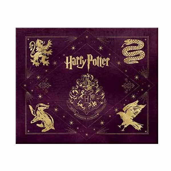 Harry Potter : Hogwarts Deluxe Stationery Set (문구세트)