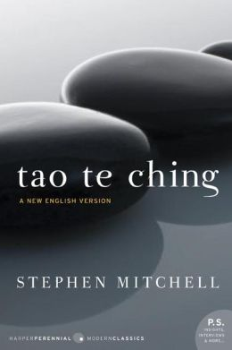 Tao Te Ching : A New English Version (Paperback, 2nd Edition)