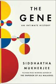 The Gene : An Intimate History (Paperback)