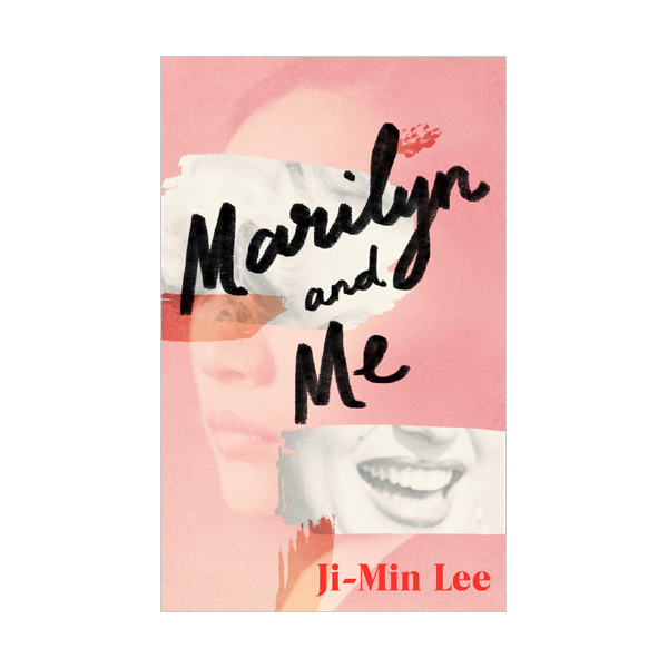 Marilyn and Me (Paperback, 영국판)