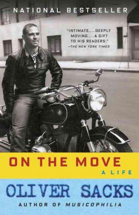 On the Move : A Life (Paperback)