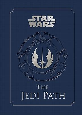Star Wars : The Jedi Path (Hardcover)
