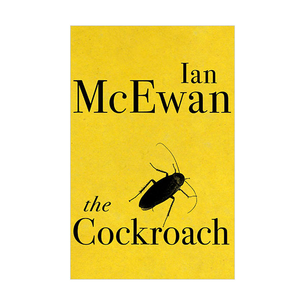 The Cockroach (Paperback, 영국판)