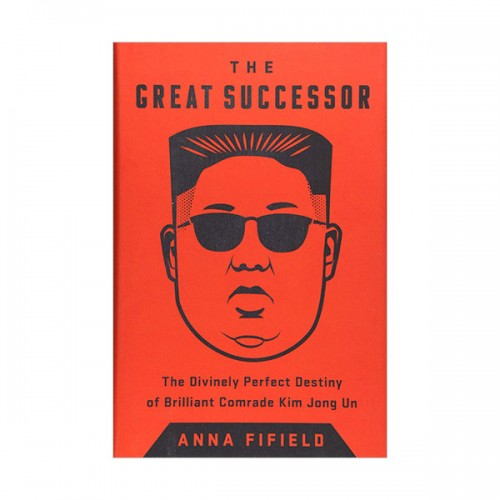 The Great Successor (Paperback, INT)
