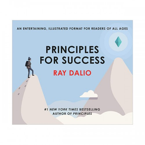 Principles for Success (Hardcover)