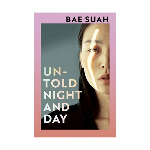 Untold Night and Day (Hardcover, 영국판)