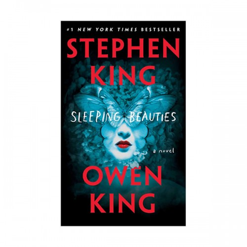 Sleeping Beauties (Paperback, INT)