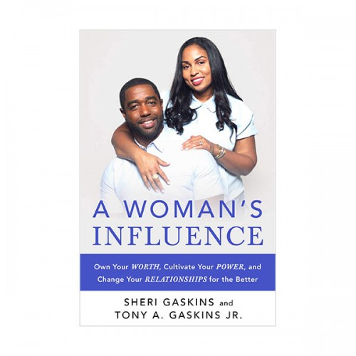 A Woman's Influence (Hardcover)