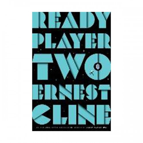 Ready Player Two (Paperback, INT)