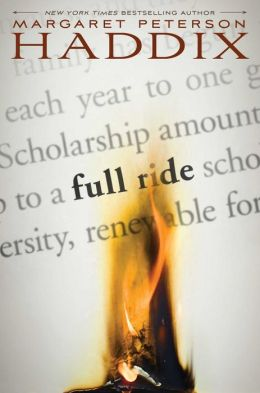 RL 5.4 : Full Ride (Paperback)