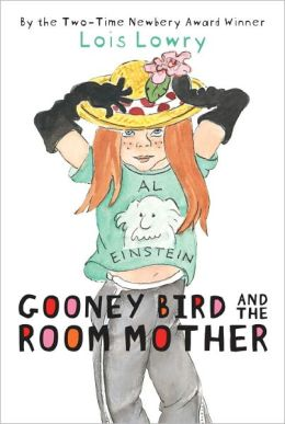 RL 3.8 : Gooney Bird : Gooney Bird and the Room Mother (Paperback)