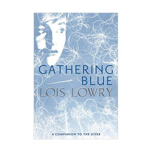 Rl 5.0 : Gathering Blue (Paperback)