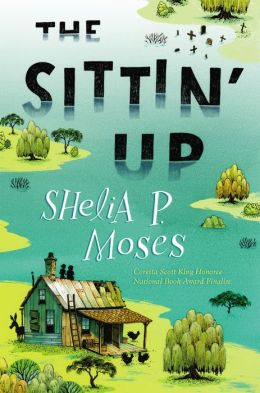 RL 5.2 : The Sittin' Up (Hardcover)