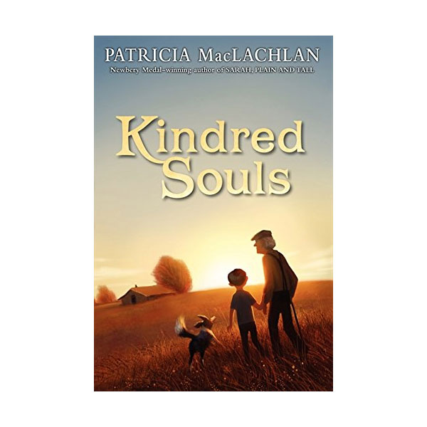 [모닝캄 2014-15] RL 3.0 : Kindred Souls (Paperback)