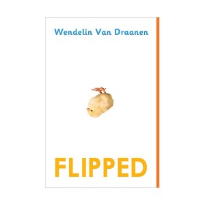 Flipped (Paperback)
