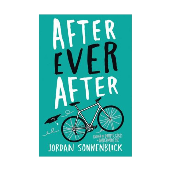 [모닝캄 2012-13] RL 5.2 : After Ever After (Paperback)