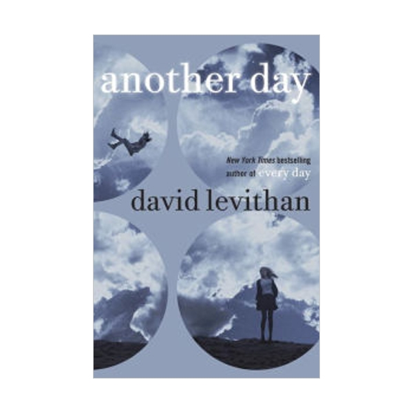 [정가인하] Another Day (Paperback)