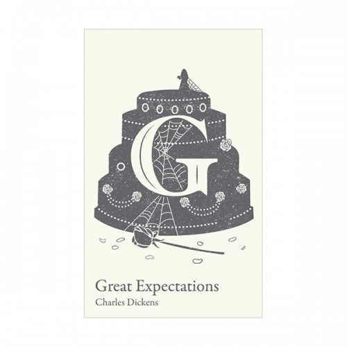 Great Expectations : GCSE 9-1 set text student edition (Paperback, 영국판)