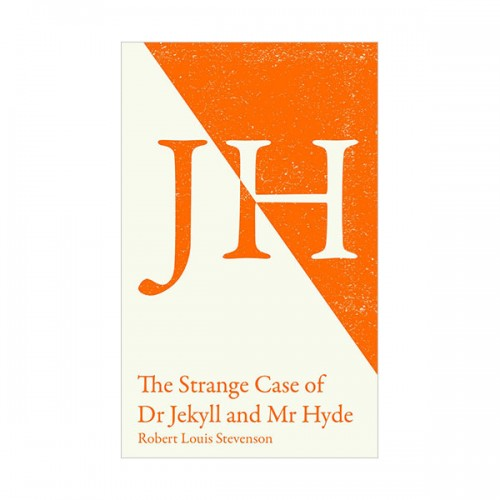 The Strange Case of Dr Jekyll and Mr Hyde : GCSE 9-1 set text student edition (Paperback, 영국판)