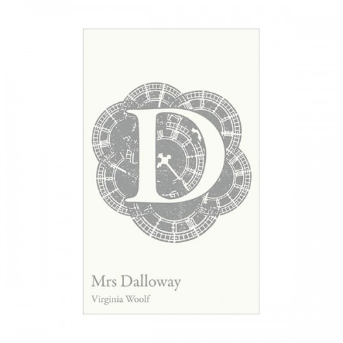 Mrs Dalloway : A-level set text student edition (Paperback, 영국판)