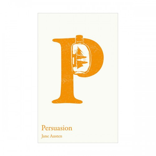 Persuasion : A-level set text student edition (Paperback, 영국판)