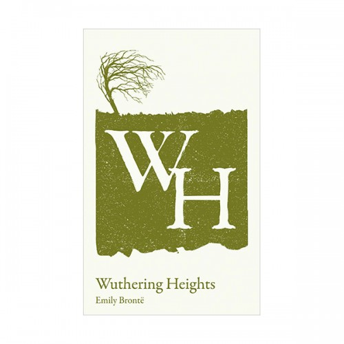 Wuthering Heights : A-level set text student edition (Paperback, 영국판)