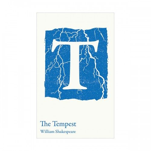 The Tempest : GCSE 9-1 set text student edition (Paperback, 영국판)